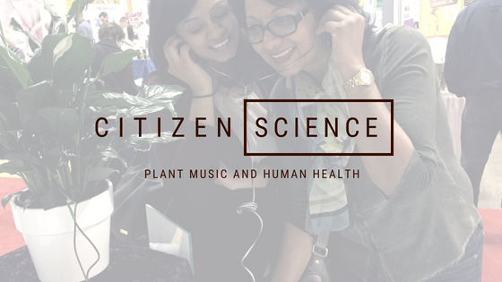 Citizen Science: Should I start an Interspecies Research Project?